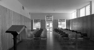 sanctuary_internal_stage_bwtrim-1024x550