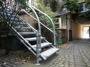 stair-300x225