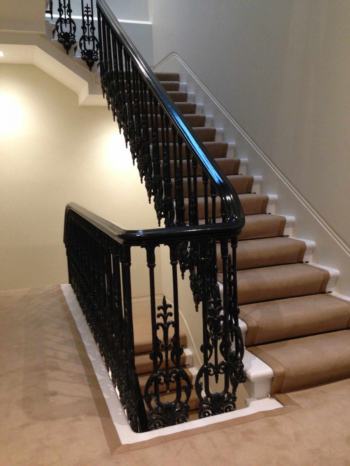 stair_balluster